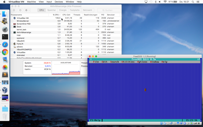 VirtualBox-Heat-Mac.png