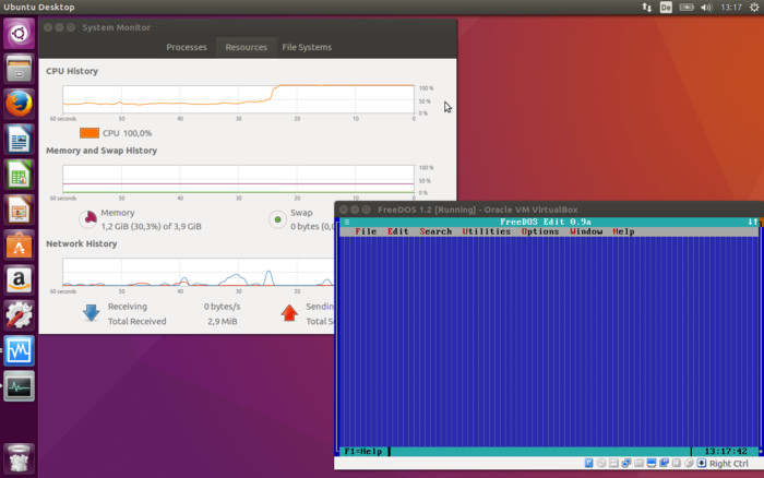 VirtualBox-Heat-Ubuntu.png