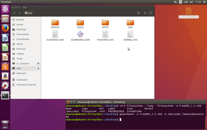 VirtualBox-MountVHD-Ubuntu.png