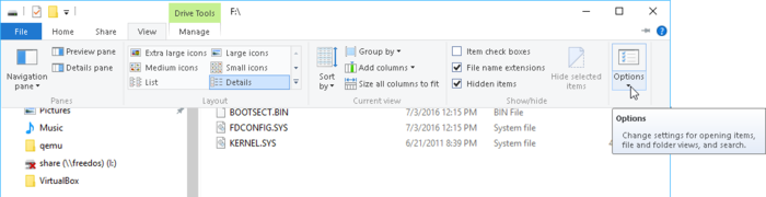 Vhd-10-windows-explorer-options.png