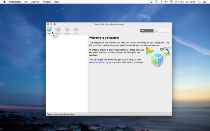 VirtualBox-InstallGuest1.png
