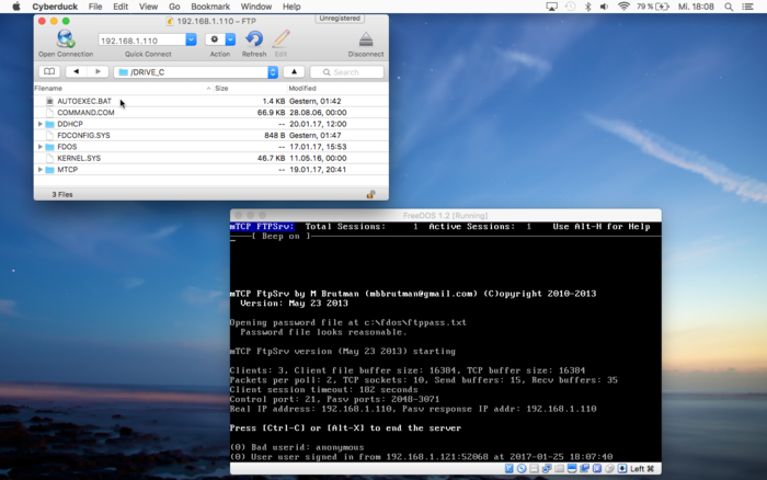 VirtualBox-FTPSRV-Mac.png