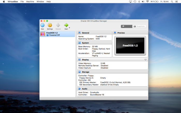 VirtualBox-InstallGuest8.png